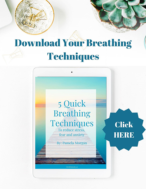 pamela morgan breathing techniques